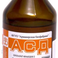 ACD 3