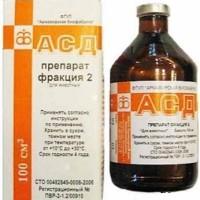 ACD 3_2