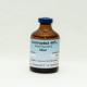 Urotropina 40% 50ml