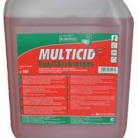 multicide-200