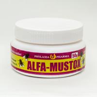 Alfa mustox 50gr