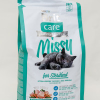 BRIT Care Cat Missy for Sterilised_2