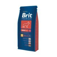 BRIT Premium Adult  Large L