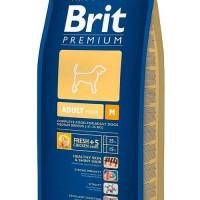 BRIT Premium Adult M