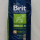 BRIT Premium Adult XL_2