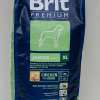 BRIT Premium Junior XL_2