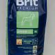 BRIT Premium Junior XL_2