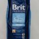 BRIT Premium Puppies 15kg_2
