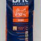 BRIT Premium Sport 15kg_2