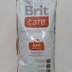 Brit Care Junior Large Breed Lamb & Rice_4