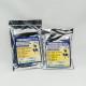 Fenbendazol 22,2% granulat 100gr 50gr
