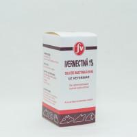 Ivermectin 1% sol.injectabilă 50ml_2