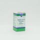 Oxitetraciclină 10% sol.injectabilă  20ml