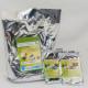 Sulfametoprim pulbere 1kg 100gr 50gr