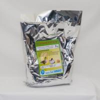 Sulfametoprim pulbere 1kg