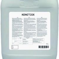 1645617_-_kenocox