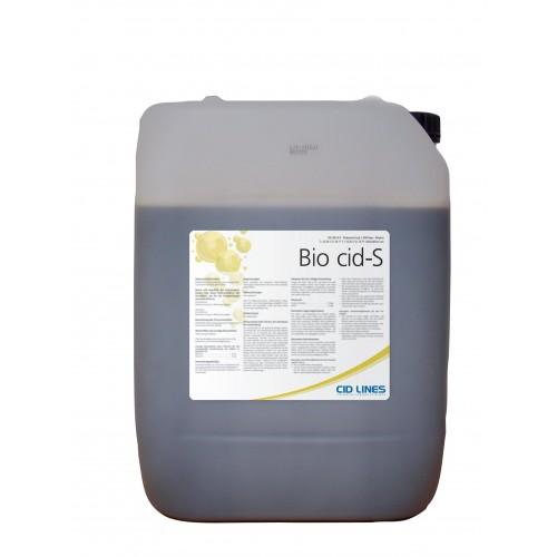 biocid-s-new-500x500