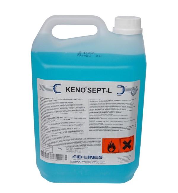 kenoseptl-5l