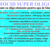 agrocid-super-oligo