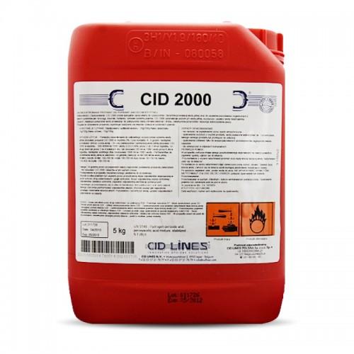 id-56-d734458c-500x500