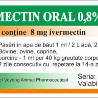 ivermectin-oral-08