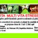 vita-multi-stress-10-ml
