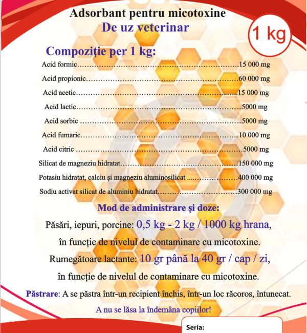 vita-mycotoz-plus-1000mg